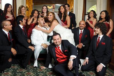 9564-d3_Danny_and_Rachelle_San_Jose_Wedding_Photography