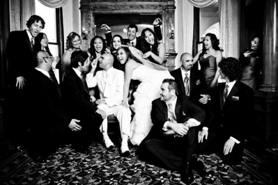 9560-d3_Danny_and_Rachelle_San_Jose_Wedding_Photography