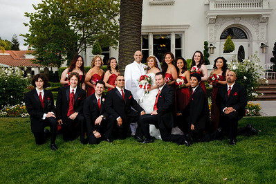 9901-d3_Danny_and_Rachelle_San_Jose_Wedding_Photography