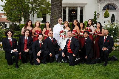 9907-d3_Danny_and_Rachelle_San_Jose_Wedding_Photography