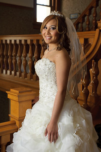 9344-d3_Danny_and_Rachelle_San_Jose_Wedding_Photography