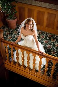 9376-d3_Danny_and_Rachelle_San_Jose_Wedding_Photography