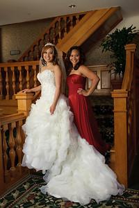 9357-d3_Danny_and_Rachelle_San_Jose_Wedding_Photography