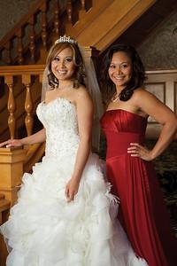 9355-d3_Danny_and_Rachelle_San_Jose_Wedding_Photography