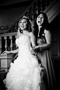 9362-d3_Danny_and_Rachelle_San_Jose_Wedding_Photography