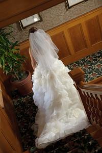 9370-d3_Danny_and_Rachelle_San_Jose_Wedding_Photography