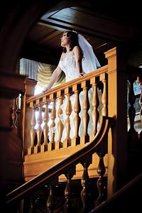 9243-d700_Rachelle_and_Danny_San_Jose_Wedding_Photography