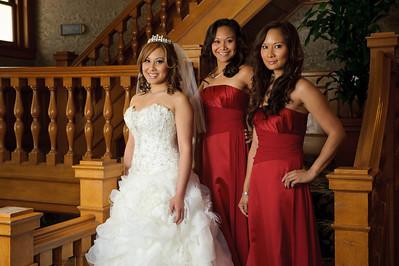 9350-d3_Danny_and_Rachelle_San_Jose_Wedding_Photography