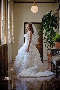 9259-d700_Rachelle_and_Danny_San_Jose_Wedding_Photography