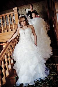 9398-d3_Danny_and_Rachelle_San_Jose_Wedding_Photography