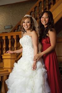 9363-d3_Danny_and_Rachelle_San_Jose_Wedding_Photography
