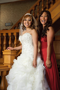 9368-d3_Danny_and_Rachelle_San_Jose_Wedding_Photography