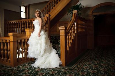 9340-d3_Danny_and_Rachelle_San_Jose_Wedding_Photography