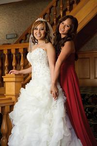 9367-d3_Danny_and_Rachelle_San_Jose_Wedding_Photography