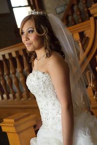 9343-d3_Danny_and_Rachelle_San_Jose_Wedding_Photography