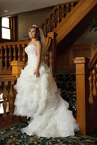 9341-d3_Danny_and_Rachelle_San_Jose_Wedding_Photography