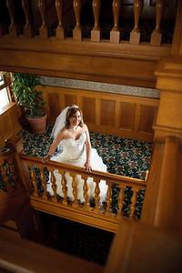9379-d3_Danny_and_Rachelle_San_Jose_Wedding_Photography