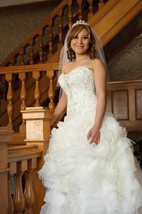 9347-d3_Danny_and_Rachelle_San_Jose_Wedding_Photography
