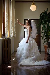 9258-d700_Rachelle_and_Danny_San_Jose_Wedding_Photography