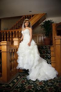 9346-d3_Danny_and_Rachelle_San_Jose_Wedding_Photography