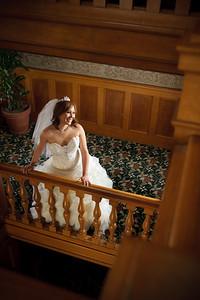 9382-d3_Danny_and_Rachelle_San_Jose_Wedding_Photography