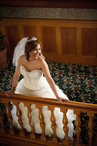 9383-d3_Danny_and_Rachelle_San_Jose_Wedding_Photography