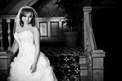9345-d3_Danny_and_Rachelle_San_Jose_Wedding_Photography