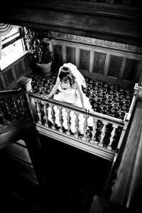 9371-d3_Danny_and_Rachelle_San_Jose_Wedding_Photography