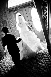 9403-d3_Danny_and_Rachelle_San_Jose_Wedding_Photography