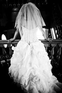 9392-d3_Danny_and_Rachelle_San_Jose_Wedding_Photography
