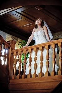 9240-d700_Rachelle_and_Danny_San_Jose_Wedding_Photography