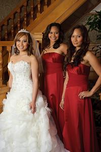 9352-d3_Danny_and_Rachelle_San_Jose_Wedding_Photography