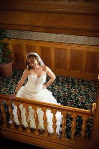 9388-d3_Danny_and_Rachelle_San_Jose_Wedding_Photography