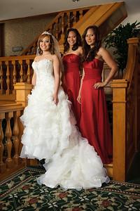9348-d3_Danny_and_Rachelle_San_Jose_Wedding_Photography