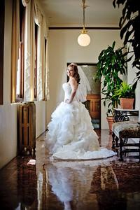 9251-d700_Rachelle_and_Danny_San_Jose_Wedding_Photography