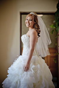 9260-d700_Rachelle_and_Danny_San_Jose_Wedding_Photography