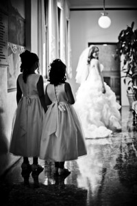 9247-d700_Rachelle_and_Danny_San_Jose_Wedding_Photography