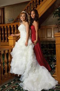 9364-d3_Danny_and_Rachelle_San_Jose_Wedding_Photography