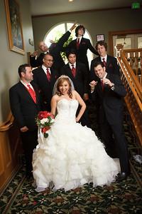9601-d3_Danny_and_Rachelle_San_Jose_Wedding_Photography