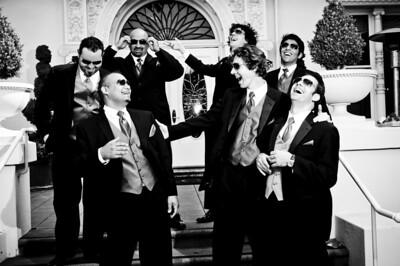 9718-d3_Danny_and_Rachelle_San_Jose_Wedding_Photography