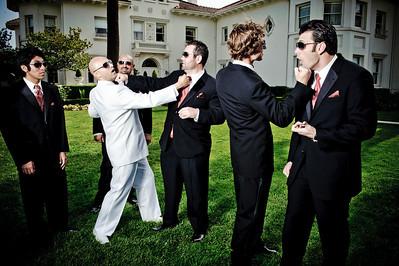 9657-d3_Danny_and_Rachelle_San_Jose_Wedding_Photography