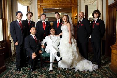 9545-d3_Danny_and_Rachelle_San_Jose_Wedding_Photography