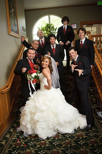 9602-d3_Danny_and_Rachelle_San_Jose_Wedding_Photography