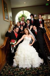 9597-d3_Danny_and_Rachelle_San_Jose_Wedding_Photography