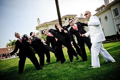 9669-d3_Danny_and_Rachelle_San_Jose_Wedding_Photography