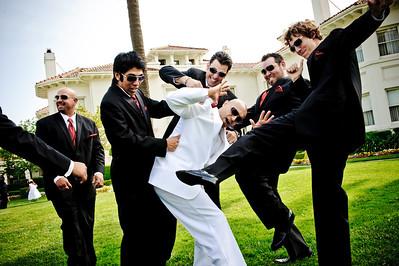9666-d3_Danny_and_Rachelle_San_Jose_Wedding_Photography