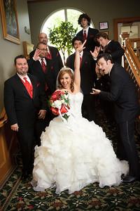 9599-d3_Danny_and_Rachelle_San_Jose_Wedding_Photography