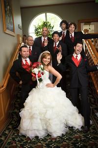 9598-d3_Danny_and_Rachelle_San_Jose_Wedding_Photography
