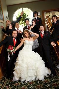9595-d3_Danny_and_Rachelle_San_Jose_Wedding_Photography