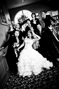 9594-d3_Danny_and_Rachelle_San_Jose_Wedding_Photography